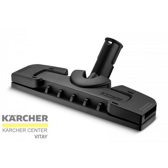 KÄRCHER Comfort Plus Gőztisztító padlófej
