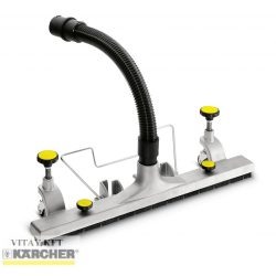 KÄRCHER Útfelülettisztító DN 40 611 mm (NT 65/2; NT 75/2)