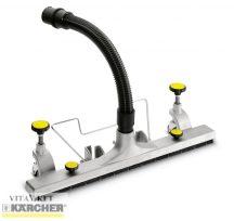 KÄRCHER Útfelülettisztító DN 40 611 mm (NT 55/1; NT 611)