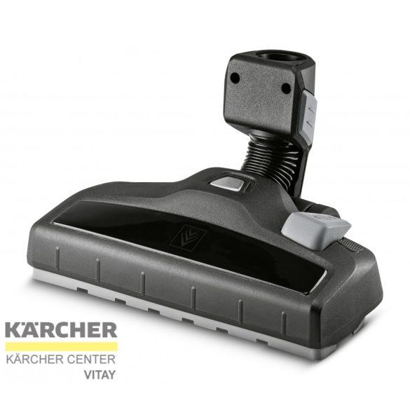 KÄRCHER Padlófej (VC 5)