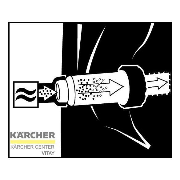 KÄRCHER Vízszűrő