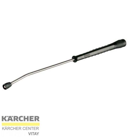 KÄRCHER Forgatható szórószár (1050 mm)