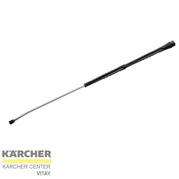 KÄRCHER Forgatható szórószár (1550 mm)