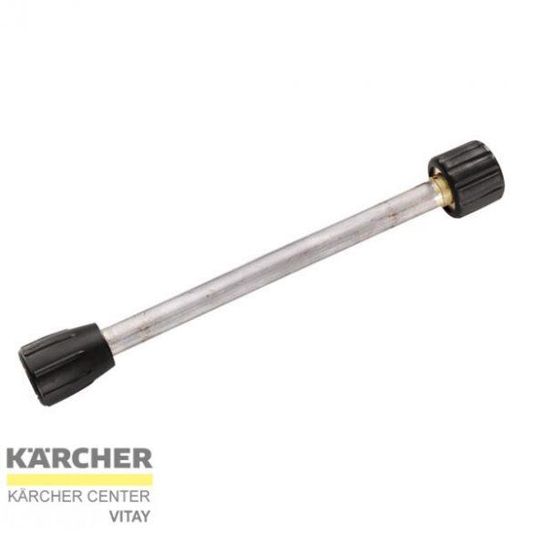 KÄRCHER Szórószár (250 mm)