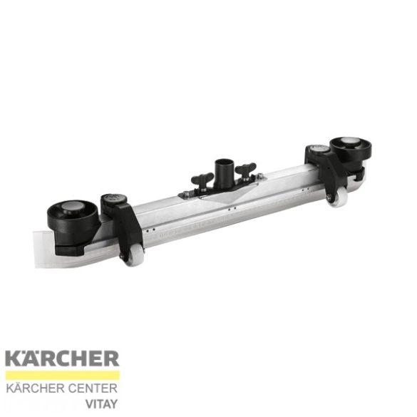 KÄRCHER Szívógerenda, egyenes, támasztógörgőkkel (940 mm)