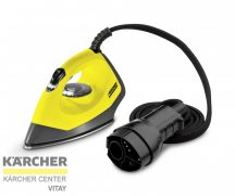 Kärcher I 6006 Gőzvasaló gőzporszívóhoz