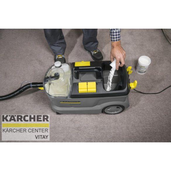 KÄRCHER RM 760 Classic CarpetPro Szőnyegtisztító por (800 g)