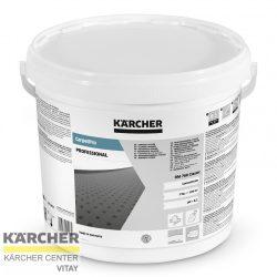 KÄRCHER RM 760 Press&Ex Szőnyegtisztító por (10 kg)