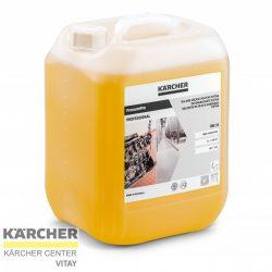 KÄRCHER RM 31 PressurePro Olaj- és zsíroldó (10 l)