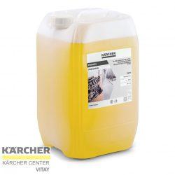 KÄRCHER RM 31 PressurePro Olaj- és zsíroldó (20 l)