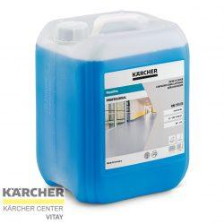 KÄRCHER RM 755 FloorPro Padlófényesítő tisztítószer (10 l)