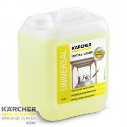 KÄRCHER Univerzális tisztítószer (5 l)