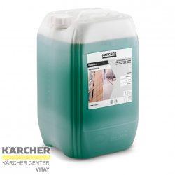 KÄRCHER RM 55 PressurePro Aktív tisztító (20 l)