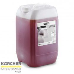 KÄRCHER RM 25 PressurePro Aktív tisztító (20 l)
