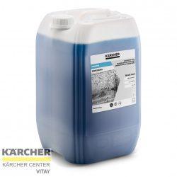 KÄRCHER RM 832 Nano VehiclePro Fényesítő száradást segítő szer (20 l)