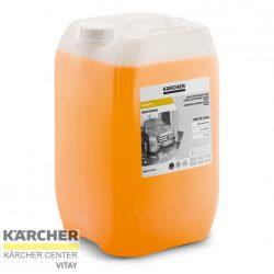 KÄRCHER RM 816 Nano ASF VehiclePro Aktív habmosószer (20 l)