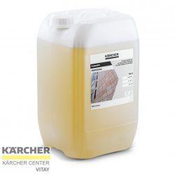 KÄRCHER RM 43 PressurePro Homlokzattisztítószer (20 l)
