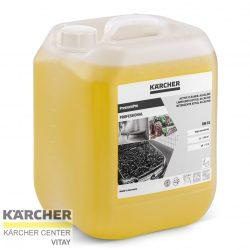 KÄRCHER RM 81 PressurePro Aktív tisztító (10 l)