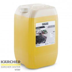 KÄRCHER RM 81 PressurePro Aktív tisztító (20 l)