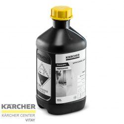 KÄRCHER RM 25 PressurePro Aktív tisztító (2,5 l)