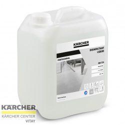 Kärcher RM 735 Fertőtlenítő (5 l)