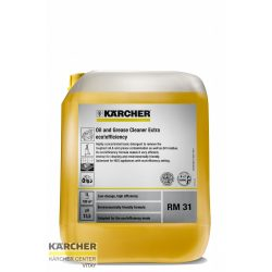 KÄRCHER RM 31 eco!efficiency PressurePro Olaj- és zsíroldó (10 l)