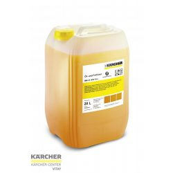 KÄRCHER RM 31 eco!efficiency PressurePro Olaj- és zsíroldó (20 l)