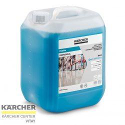 KÄRCHER RM 69 eco!efficiency FloorPro Padló alaptisztítószer (10 l)
