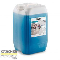 KÄRCHER RM 69 eco!efficiency FloorPro Padló alaptisztítószer (20 l)