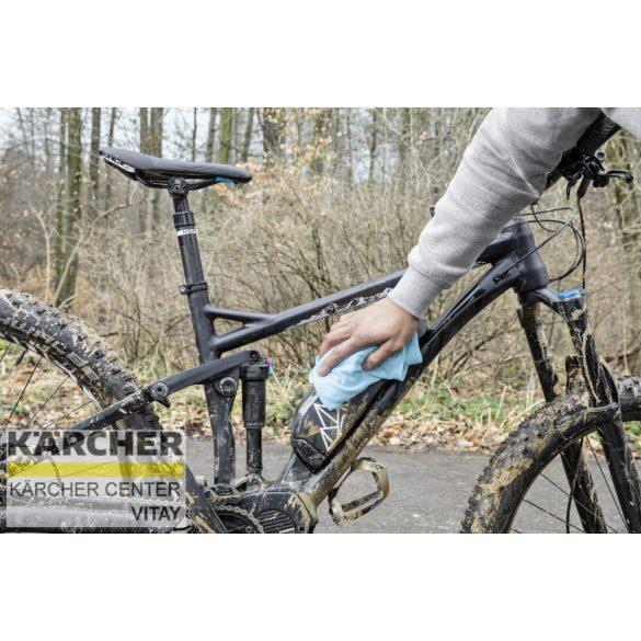 KÄRCHER Motorkerékpár tisztító (0,5 l)