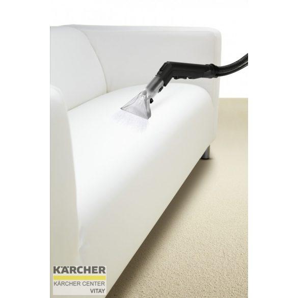 KÄRCHER RM 762 textilimpregnáló szer