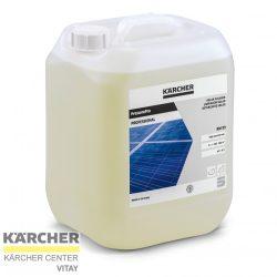 KÄRCHER RM 99 PressurePro Napkollektor-tisztító (10 l)