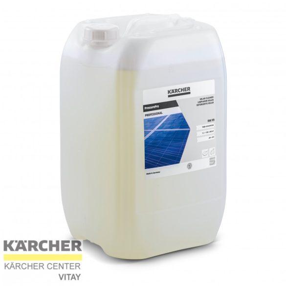 KÄRCHER RM 99 PressurePro Napkollektor-tisztító (20 l)