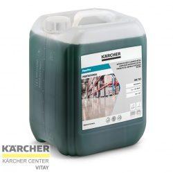 KÄRCHER RM 752 FloorPro Intenzív alaptisztítószer (10 l)