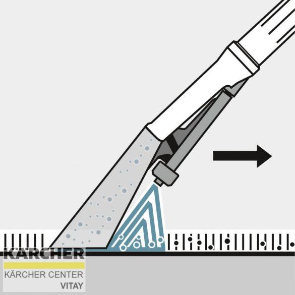 KÄRCHER RM 760 CarpetPro Szőnyegtisztító tabletta (16 db)