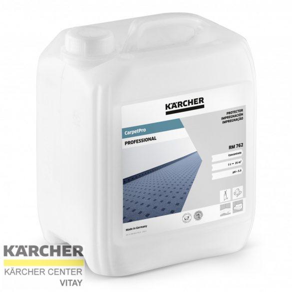 KÄRCHER RM 762 CarpetPro Szőnyegimpregnáló (5 l)
