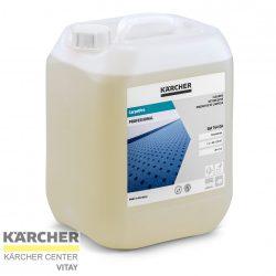 KÄRCHER RM 764 CarpetPro Szőnyegtisztítószer (10 l)