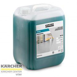 KÄRCHER RM 756 FloorPro Univerzális tisztító (10 l)
