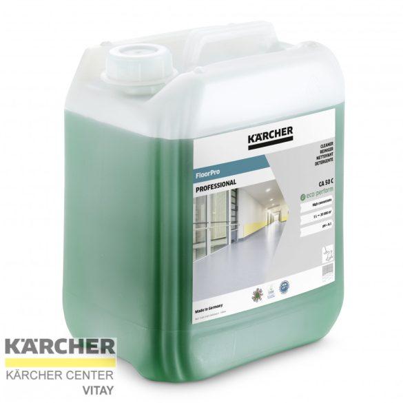 KÄRCHER FloorPro CA 50 C Eco (5 l)