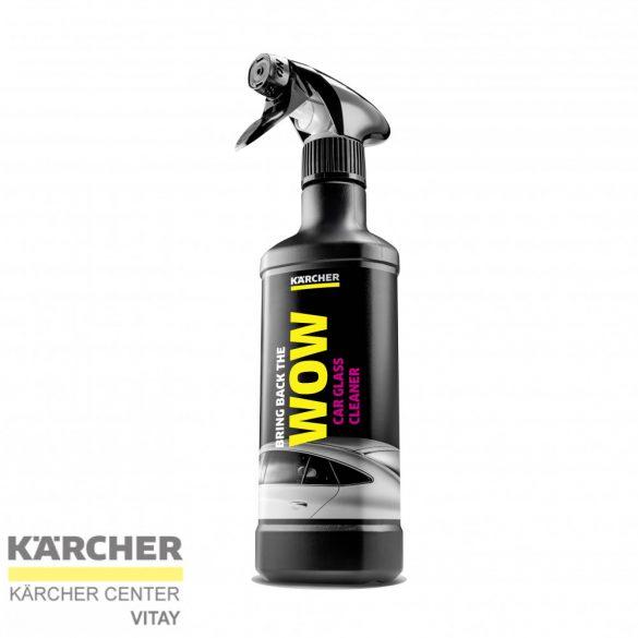 Kärcher RM 650 Autóüveg tisztító (500 ml)