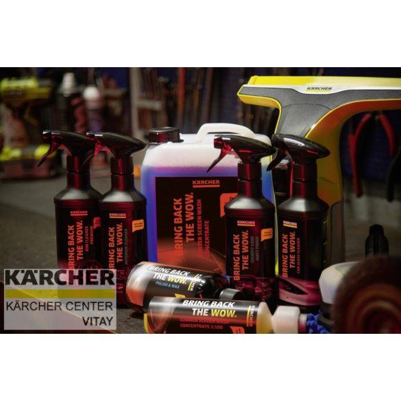 KÄRCHER RM 651 autóbelső tisztító 500 ml
