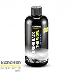 KÄRCHER RM 660 Polish & Wax 500 ml