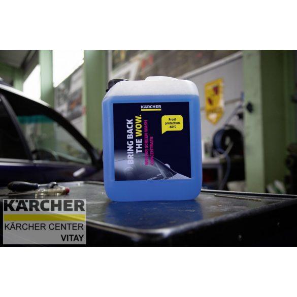 KÄRCHER RM 670 téli szélvédőmosó 5 L (-60 C)