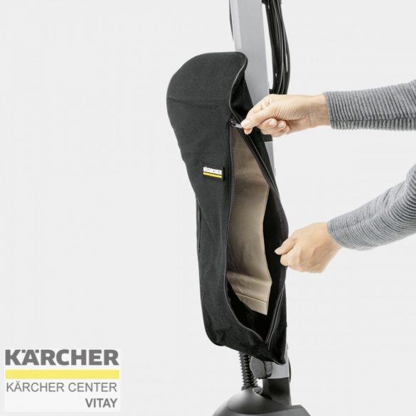 KÄRCHER Porzsák