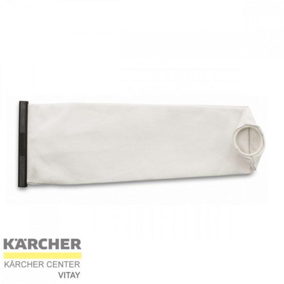 KÄRCHER Textil porzsák (T 7-15/1)