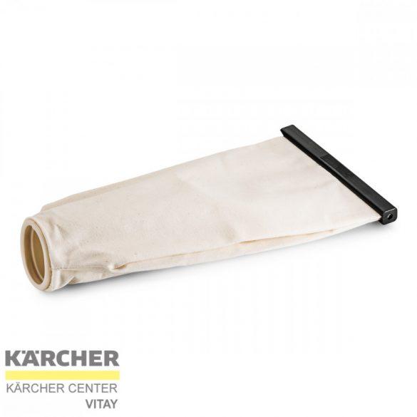 KÄRCHER Textil porzsák (BV 5/1)