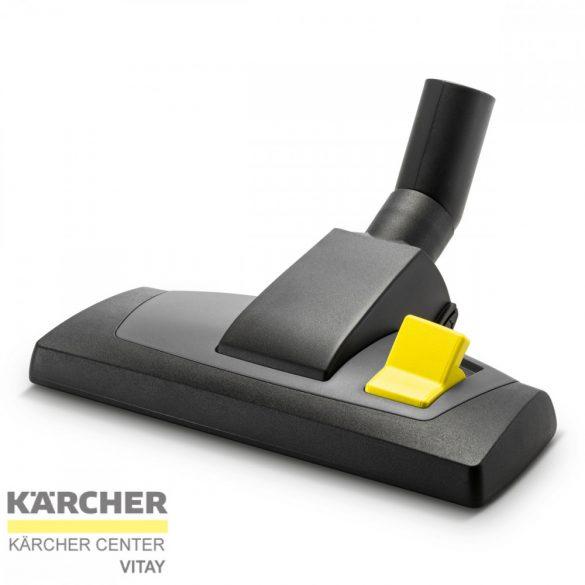 KÄRCHER Kombi padlófej, DN 32