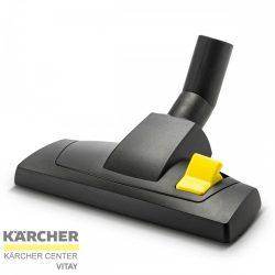 KÄRCHER Kombi padlófej, DN 35 (T 7/1 Classic)