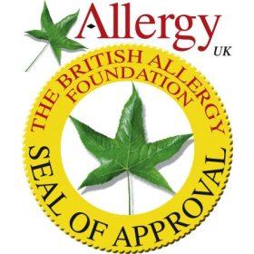 Ötletek allergiásoknak
