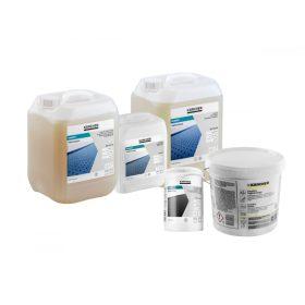Tisztítószerek szőnyeg és kárpittisztítókhoz